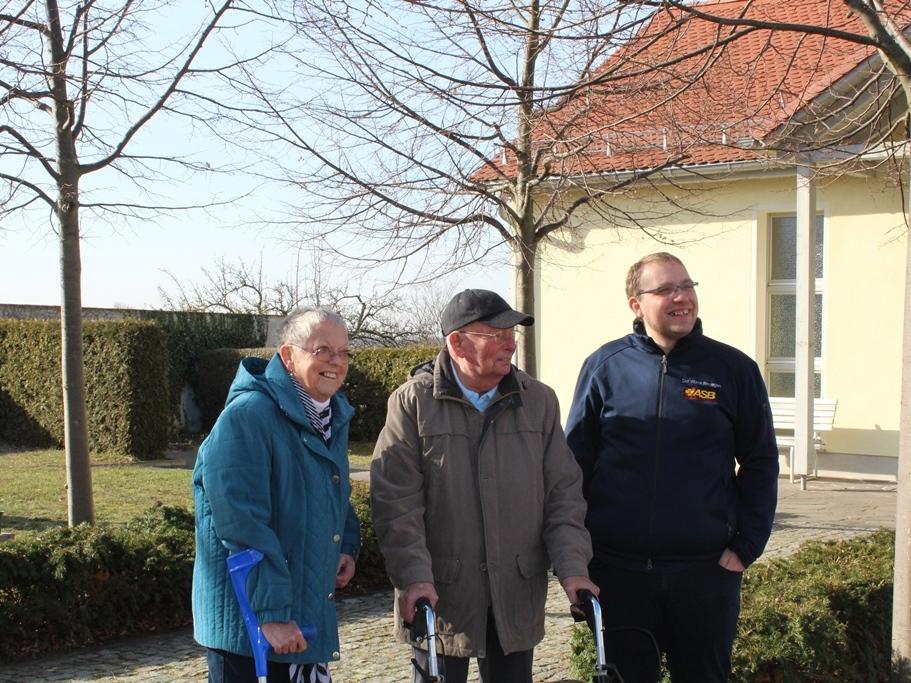 Wuenschewagen-Sachsen-Anhalt-Diamentene_Hochzeit-Letzte-Wuensche-wagen-1.jpg